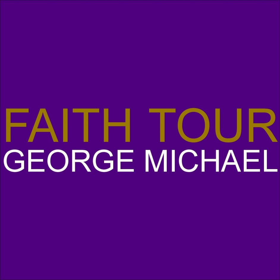 1988-05-31-FAITH_TOUR-front